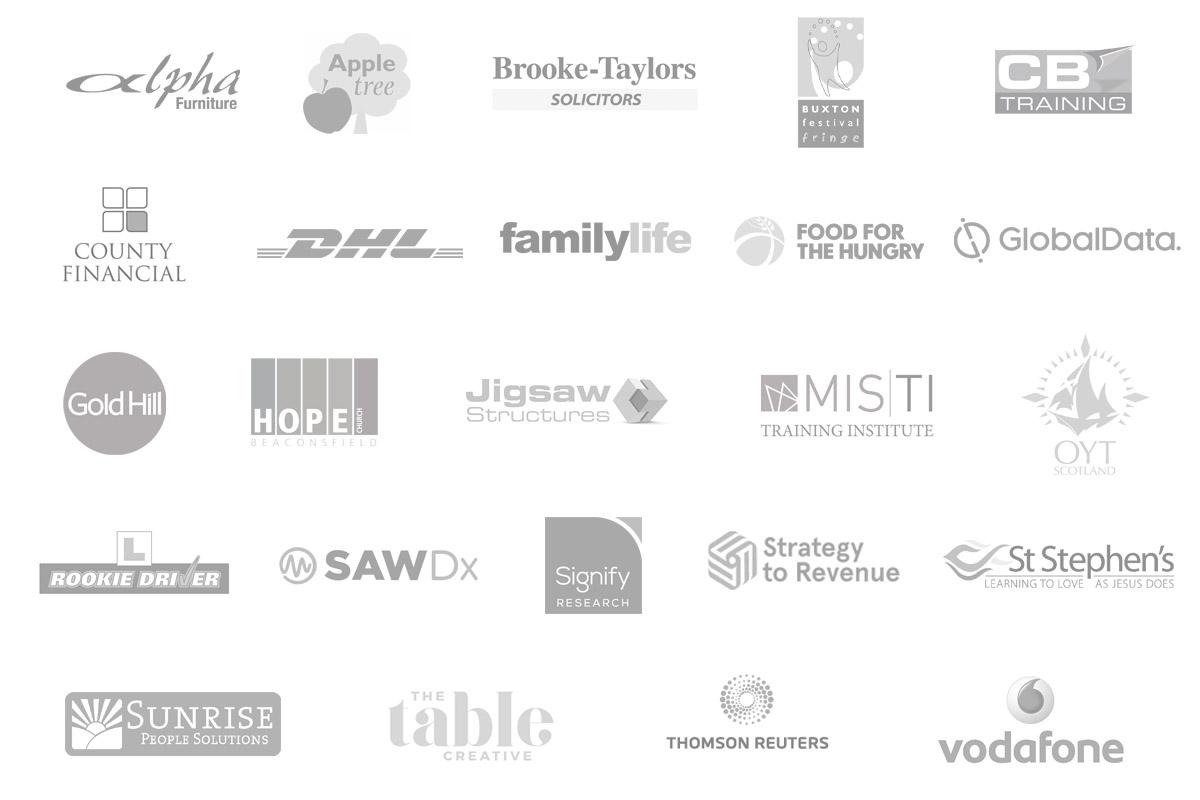 Client-logos-2019