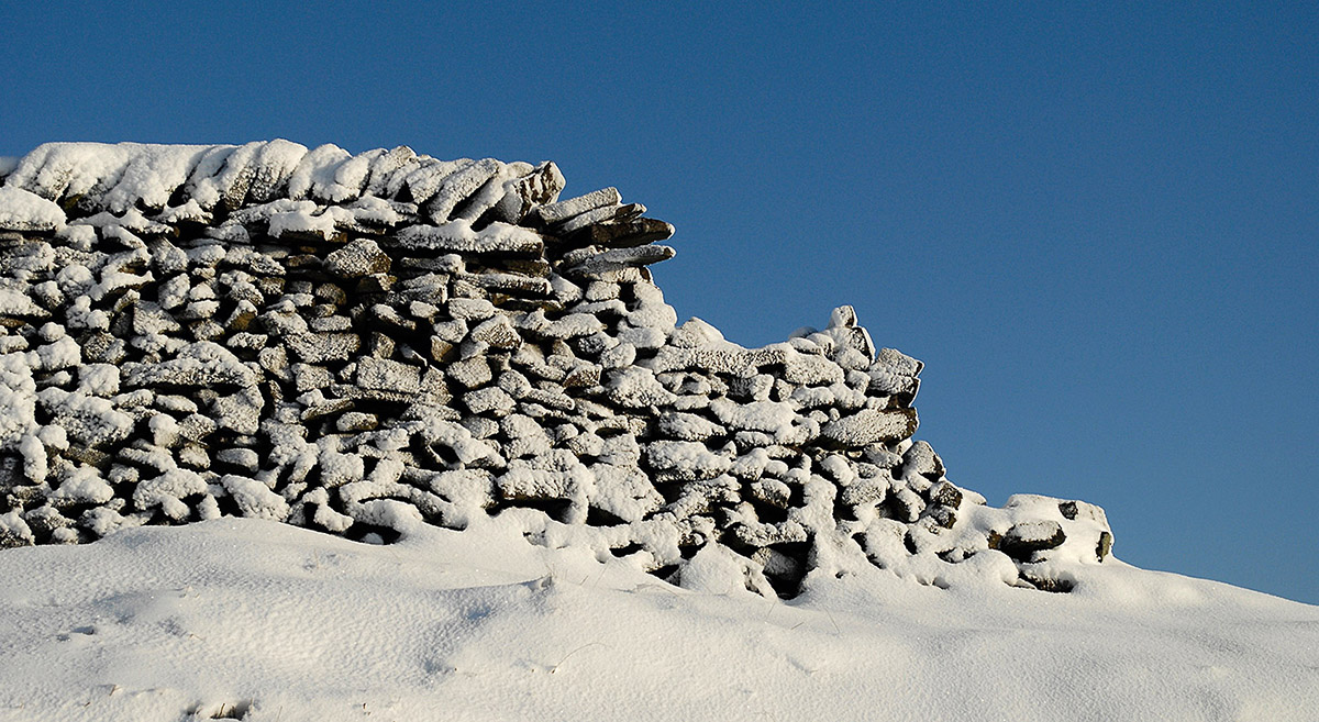 Dry-stone-wall-1