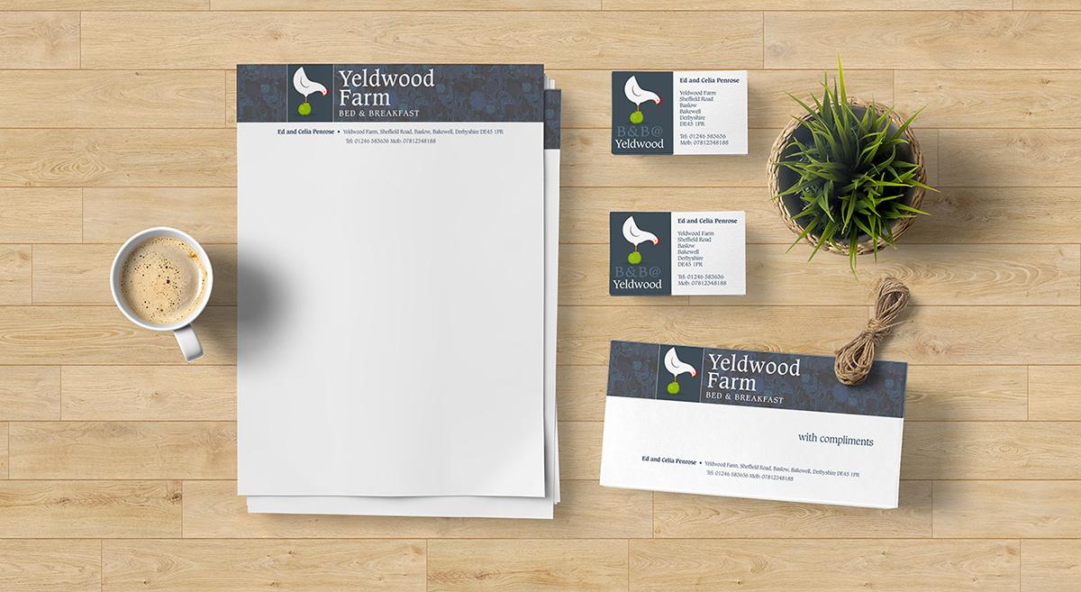 Yeldwood-1