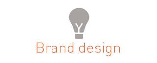 branding-sq-M