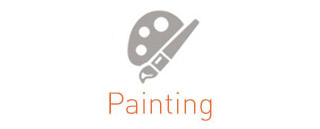 painting-sq-M