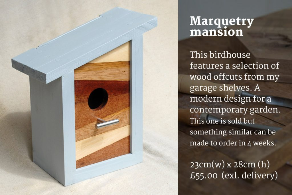 Marquetry mansion-2
