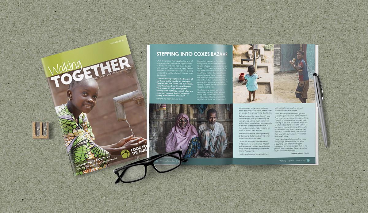 F4H-Magazine-2