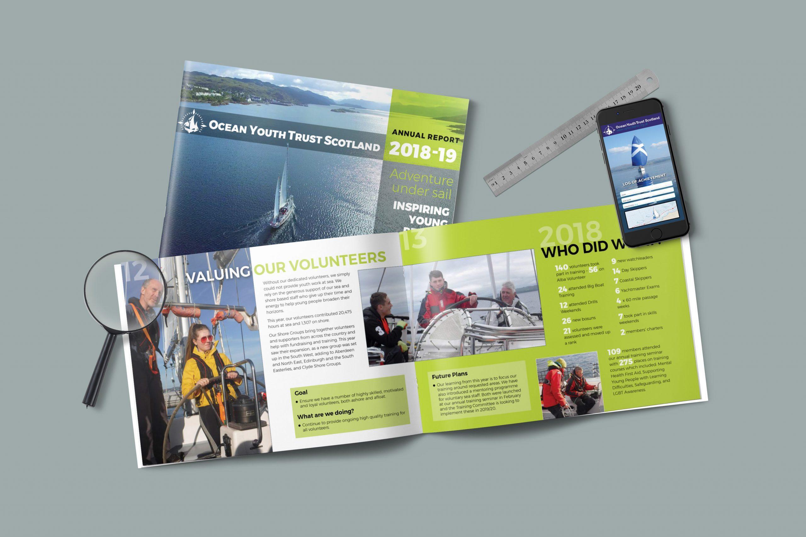 OYTS-brochure-3